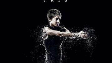 Shailene Woodley explosive dans Divergente 2