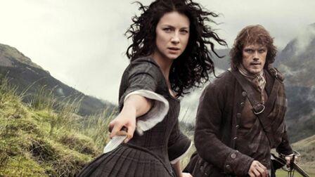 """Résultat de recherche d'images pour """"outlander"""""""