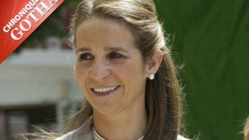 Vidéo – Chronique du Gotha: Elena, l'oubliée de la monarchie espagnole