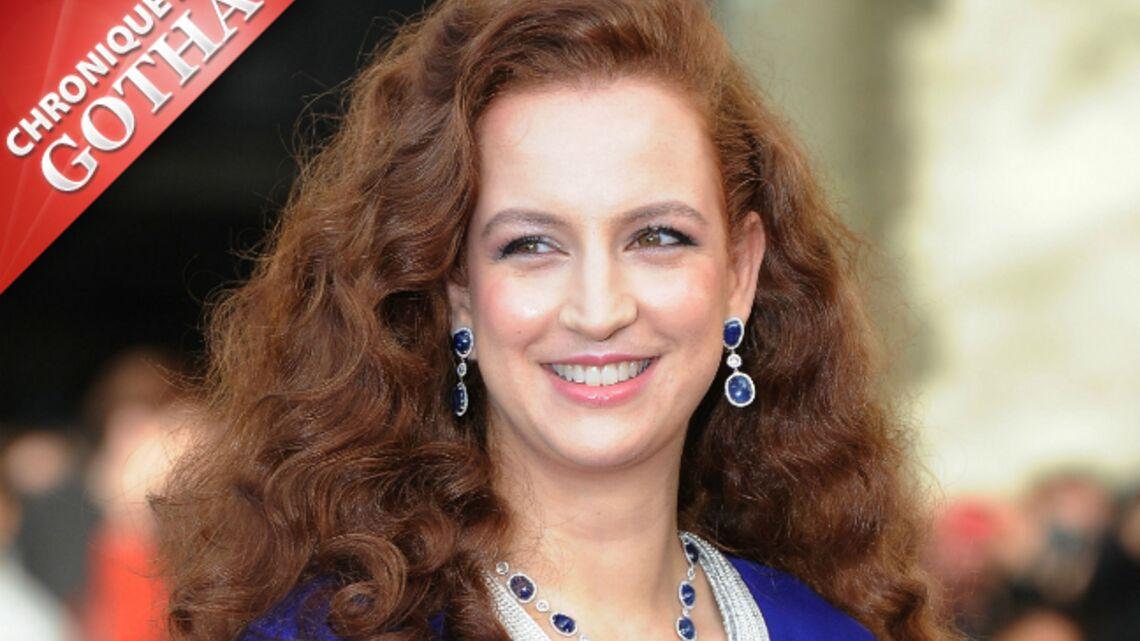 Vidéo – Chronique du Gotha: Lalla Salma, la légende de la princesse aux pieds nus