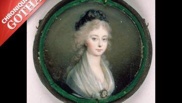 Vidéo – Chronique du Gotha: Le mystère de la Comtesse des Ténèbres