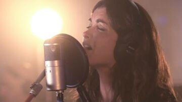 Video – Jenifer dévoile son dernier single «Mourir dans tes yeux»