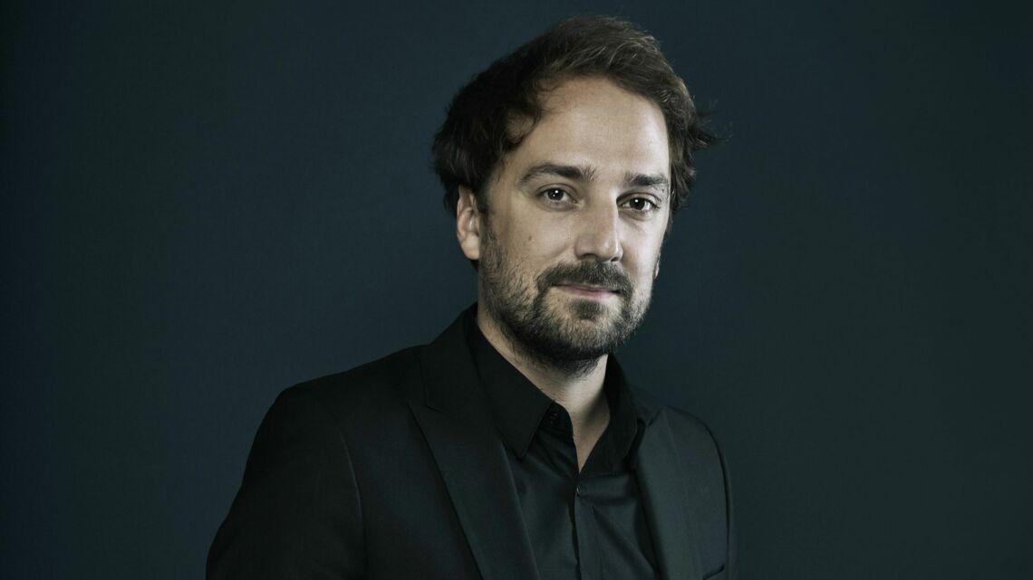 Discount: l'interview du réalisateur Louis-Julien Petit