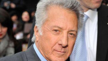 Dustin Hoffman a changé de regard sur les femmes grâce à Tootsie