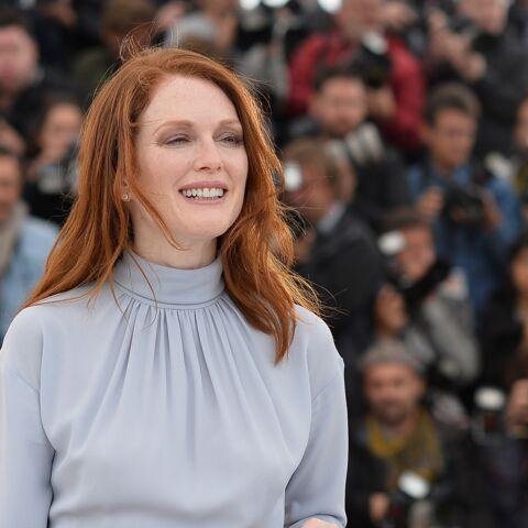 Cannes 2014 – Julianne Moore, Timothy Spall et Nuri Bilge Ceylan récompensés