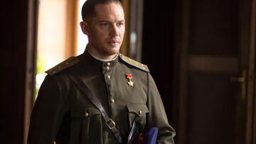Moscou censure le nouveau film de Tom Hardy et Vincent Cassel
