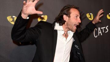 Video – Philippe Candeloro, Nicola Sirkis, Didier Bourdon font leur Cirque