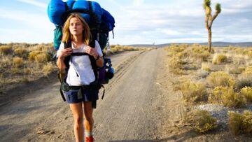 Vidéo- Wild, le voyage initiatique de Reese Witherspoon