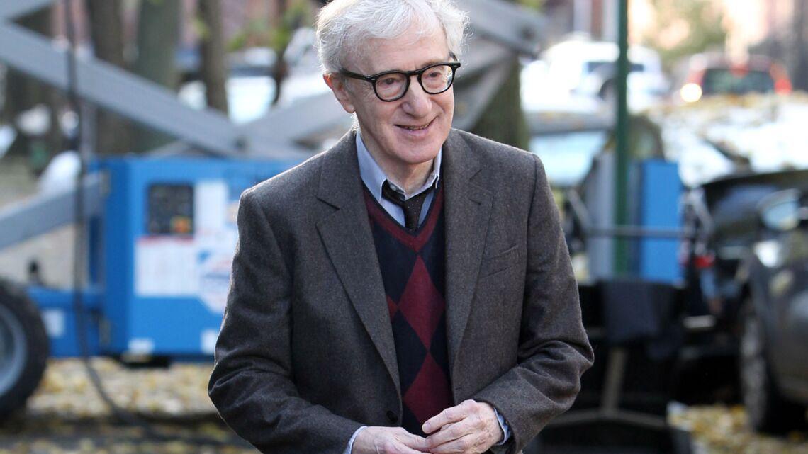 Vidéo – Magic in the Moonlight, le nouveau Woody Allen