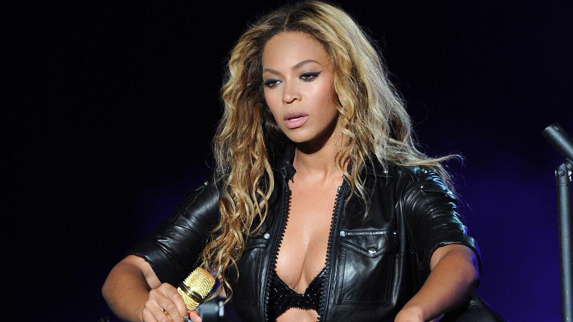 Vidéo –50 Shades of Beyoncé