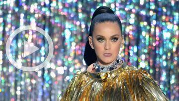 Croisette Reporter – Les caprices de Katy Perry à l'amfAR