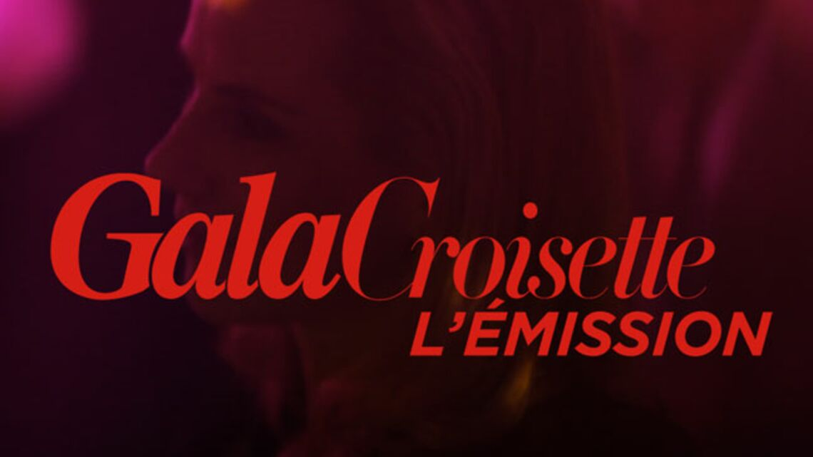 Gala Croisette L'émission (18/05/2013): Canal Plus à l'heure de la détente