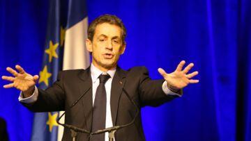 Sarkozy/Juppé: la guerre est déclarée