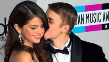 VIDEO – Justin Bieber et Selena Gomez, retour sur un couple mythique