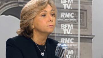 VIDEO – Valérie Pécresse: sa bourde catastrophique sur BFM