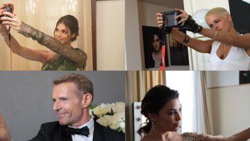 VIDEO- Best-of des Story Instax du Festival de Cannes