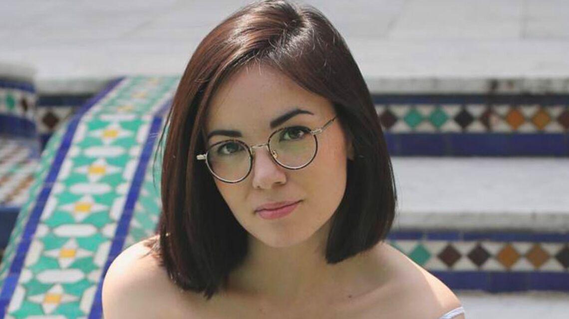 VIDEO- Agathe Auproux dévoile un talent caché sur instagram et épate ses fans