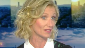 VIDEO – Alexandra Lamy évoque à son tour le comportement d'Harvey Weinstein