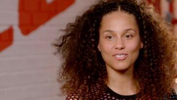 VIDEO- Alicia Keys, son tube en hommage à une rappeuse décédée