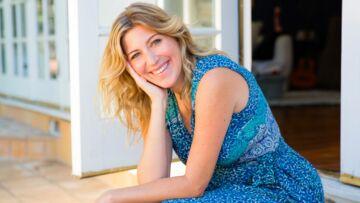 Vidéo – Amanda Sthers rédactrice en chef invitée: découvrez les coulisses du numéro spécial