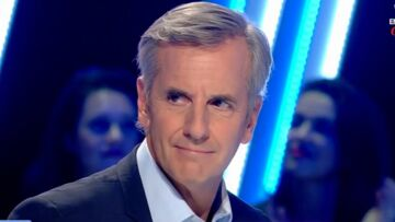 VIDEO – Bernard de la Villardière se moque de Rachida Dati et son botox