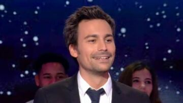 VIDEO – Bertrand Chameroy se paye (encore) Jean-Marc Morandini