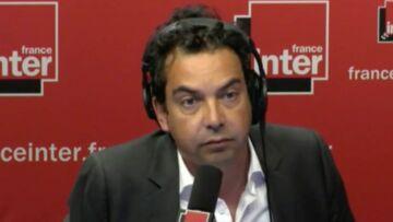 VIDEO – Patrick Cohen, ses plus gros clashs sur France Inter