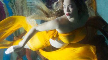 Beyoncé enceinte: pourquoi ses grossesses sont entourées de mystère