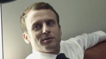 VIDEO: Brigitte Macron quel rôle joue-t-elle auprès d'Emmanuel Macron