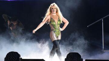 VIDEO – Coup de gueule de Britney Spears: Elle répond aux médias qui affirment qu'elle ne sait pas chanter
