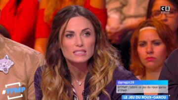 VIDEO – Capucine Anav dévoile son salaire à l'époque de Secret Story