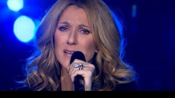 GALA VIDEO – Céline Dion, une vie d'émotion