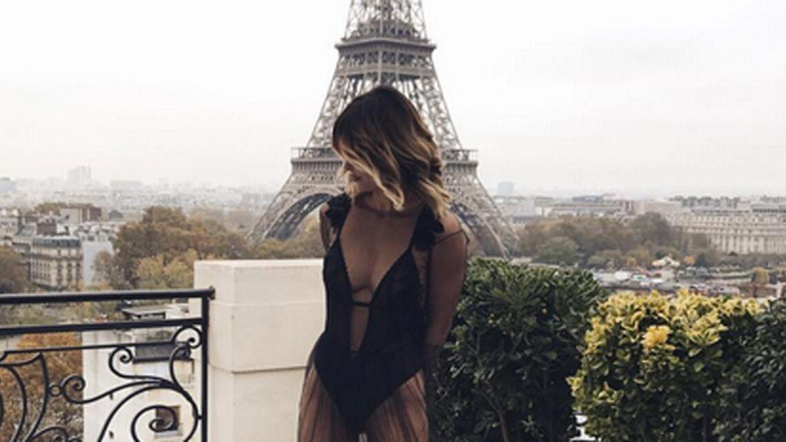 VIDEO GALA – Les 10 stars françaises les plus sexy d'Instagram