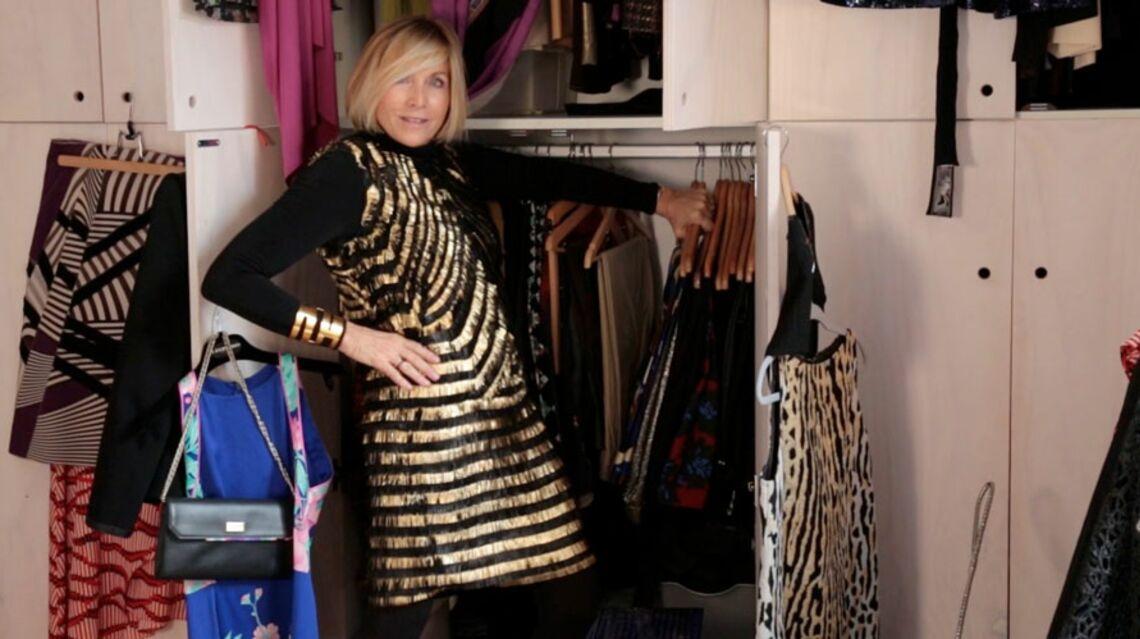 CHARLA SHOW s2e3 – Manuel de survie de la fashion week: comment s'occuper pendant les défilés?