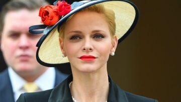 VIDEO- Pour l'anniversaire de la princesse Charlène de Monaco, revivez ses 5 sorties les plus glamour