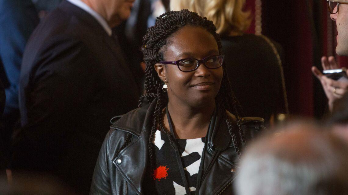 VIDEO – SMS de Sibeth Ndiaye: Le porte parole du gouvernement dénonce la «machine à baffes»
