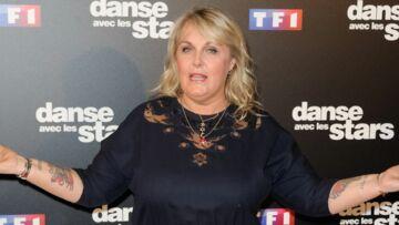 VIDEO GALA – Danse avec les stars: Valérie Damidot: «Comment j'ai perdu 9 kilos»