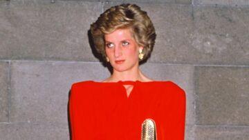 VIDEO – Lady Diana: Un enregistrement très compromettant refait surface