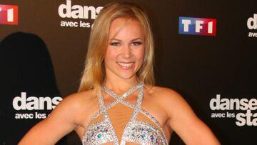 VIDEO- Danse avec les stars: La danseuse Emmanuelle Berne infidèle selon son ex-mari