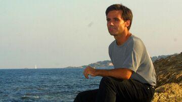 VIDEO – L'incroyable déhanché de David Pujadas: il nous avait caché ses talents de danseur