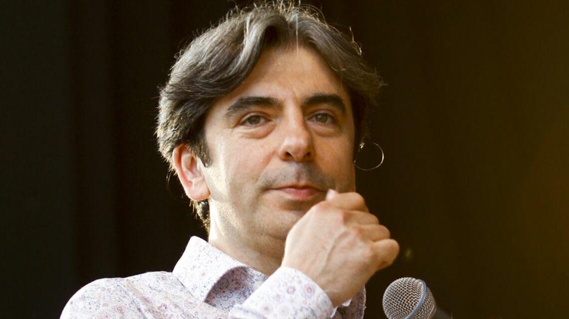 VIDEO GALA – Découvrez Dominique Fillon, le petit frère rebelle de François Fillon