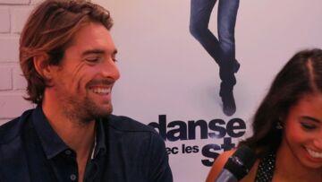 VIDEO – Danse avec les stars: Découvrez le sport préféré de Camille Lacourt