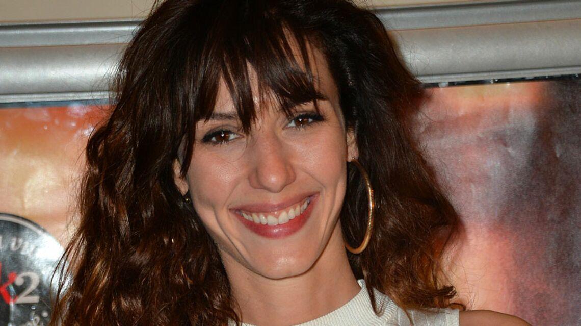VIDEO- Doria Tillier a été désinvitée de la dernière du Grand Journal