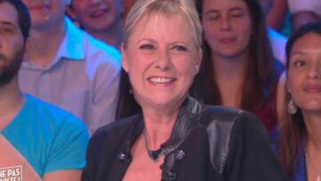 VIDEO – Dorothée bientôt de retour à la télévision?