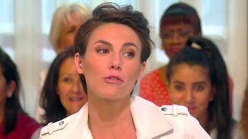 VIDEO – Emilie Besse, la journaliste de la Nouvelle Edition, se lâche et fait une blague coquine