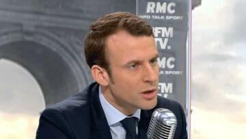 VIDEO – Pourquoi Emmanuel et Brigitte Macron n'ont pas eu d'enfant ensemble?