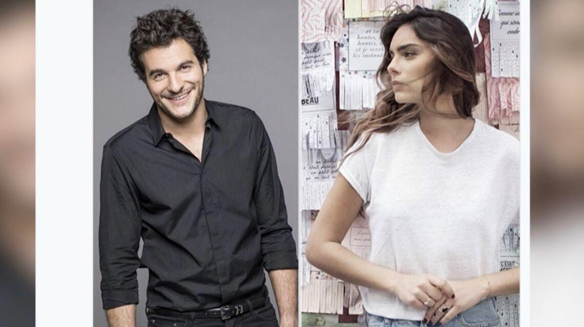 VIDEO – Eurovision 2017: Alma et Amir, les meilleurs amis du monde