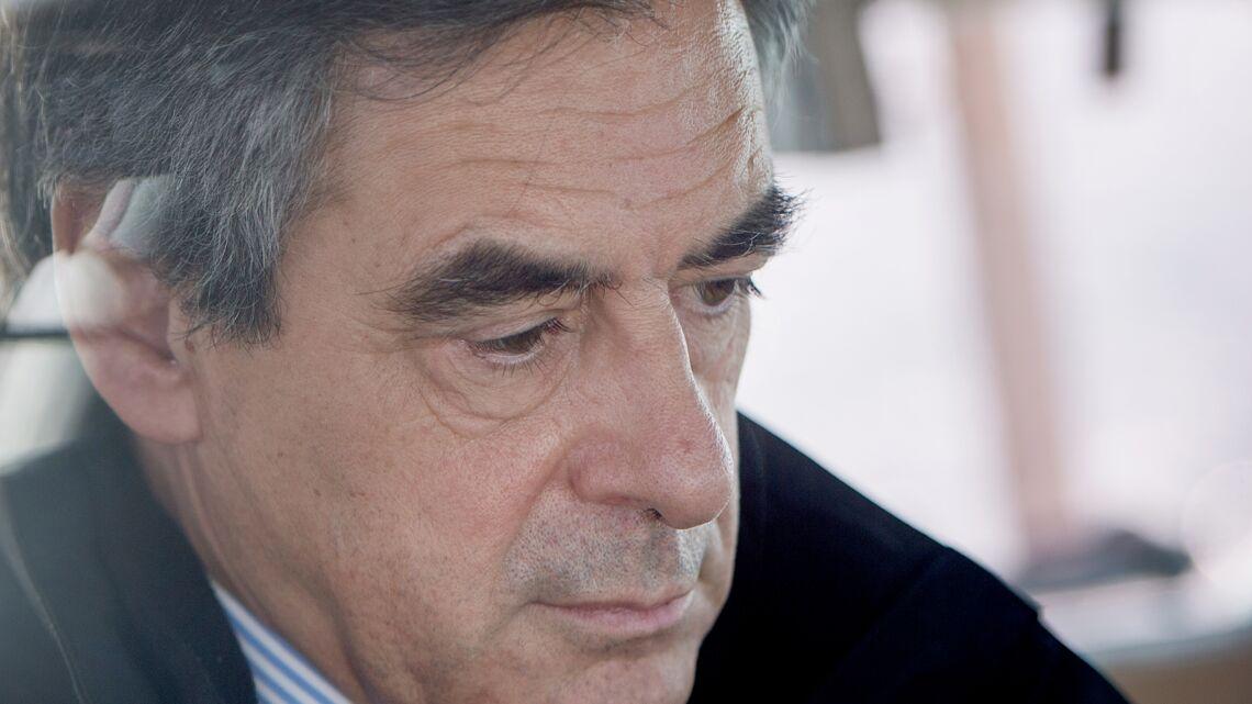 VIDEO – François Fillon n'arrive pas à «mettre de l'argent» de côté: les internautes ouvrent une cagnotte
