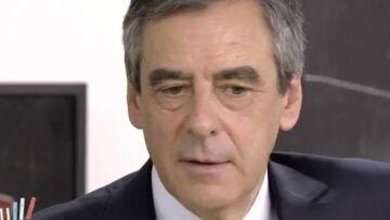 VIDEO – François Fillon ne sait pas qui présente «Touche pas à mon poste»