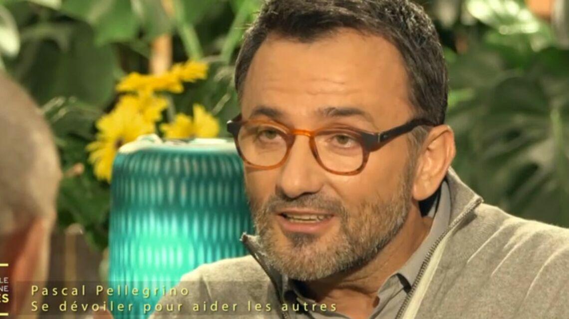 """VIDEO – Frédéric Lopez """"J'ai eu peur de cette homosexualité que je ressentais"""""""